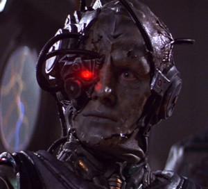 Borg_Klingon_Closeup