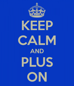 keep-calm-and-plus-on-4