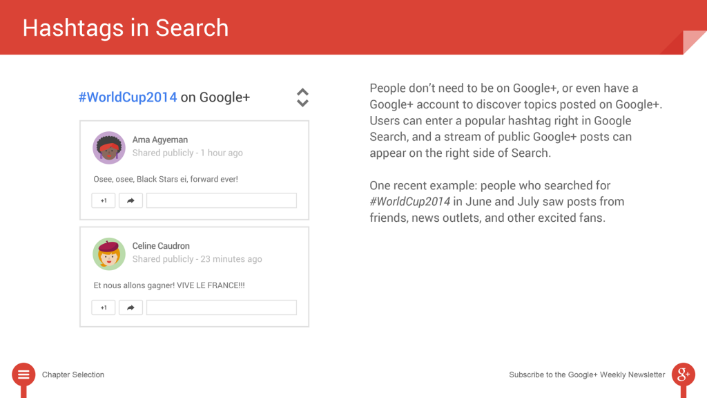 googleplus-partner-playbook-august-2014-24